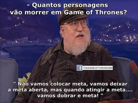 Game Of Thrones Tyu Blog